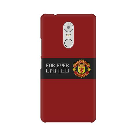 Casing Lenovo K6 Note Iron Suit Custom Cover buy forever united lenovo k6 note back cover mobile covers in india elextron