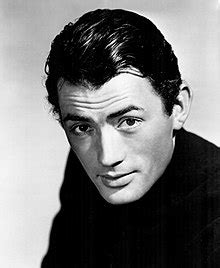 gregory peck wikipedia