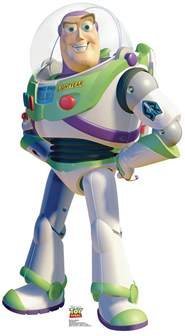 Disney Infinity Buzz Lightyear Buzz Lightyear Picture Buzz Lightyear Image Buzz