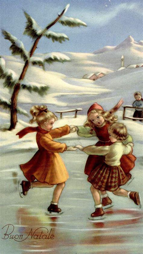 Weihnachts Deko Basteln 2163 by 2576 Besten Winter Card Bilder Auf