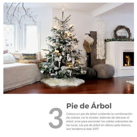 decorar un árbol de navidad sencillo pie de arbol navideo ideas para decorar el pie rbol de navidad pie de arbol navideo pie