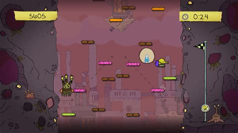 doodle jump kinect doodle jump springs onto xbox live capsule computers