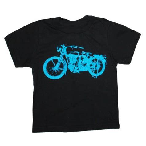 Where Can I Buy Harley Davidson Shirts by Harley Davidson T Shirts