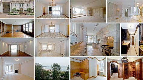 Apartment Vigilantes Chicago Review Oprah Has A Lavish Chicago Apartment For You To Rent