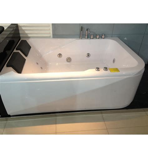 whirlpool bathtubs ios whirlpool tub left corner designer bathroom