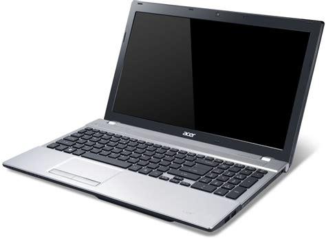 Laptop Acer Aspire V3 best acer aspire v3 571 33112g50makk laptop prices in australia getprice