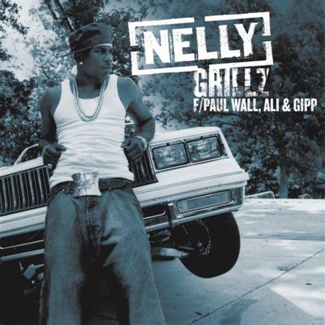 rob the jewelry store tell em make me a grill ali big gipp nelly paul wall grillz lyrics