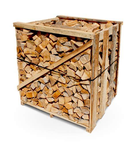 legna da camino ziegler erden cassetta di legna da camino thermospan