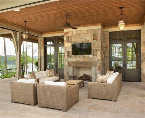lake home furniture marceladick