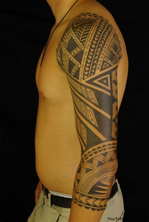 tribal dreamcatcher tattoos best 25 tribal arm tattoos ideas on tribal