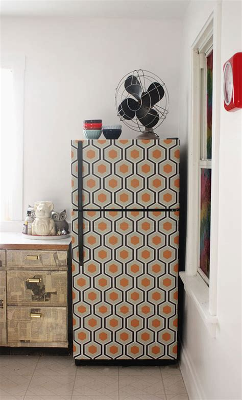 creative juices decor decorating the top of your kitchen 23 creative ways to hide the eyesores in your home and