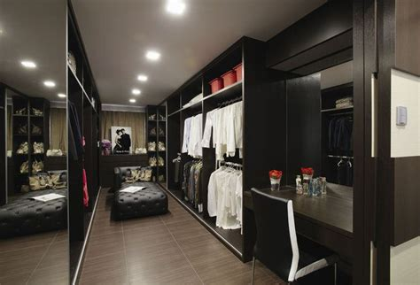 hdb  room flat  blk  ang mo kio interior design