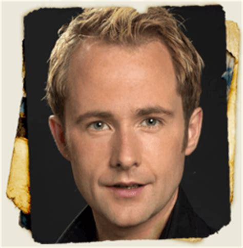 billy boyd roles the proclaimers part 3