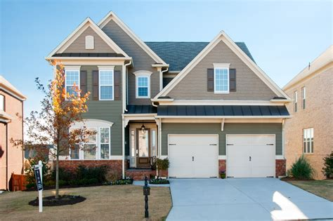homes for sale in smyrna ga the registry at park avenue