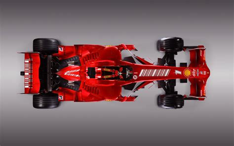ferrari formula  top view hd windows wallpapers