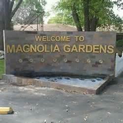 magnolia gardens 13 reviews skilled nursing 17922