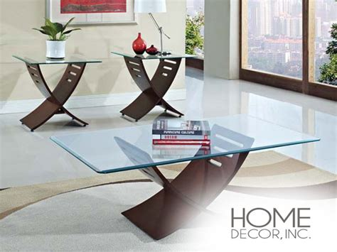 coffee table end table set coffee table charming coffee table end table set coffee