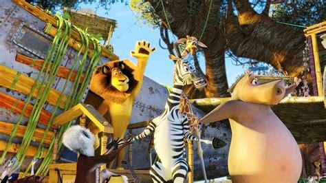 Madagascar Escape 2 Africa Picture 3