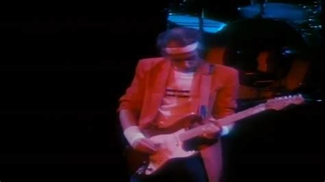 sultans of swing hd dire straits sultans of swing part 2 alchemy live