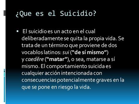 en diciembre se debe pagar con aumento el salario de suicidio 2011