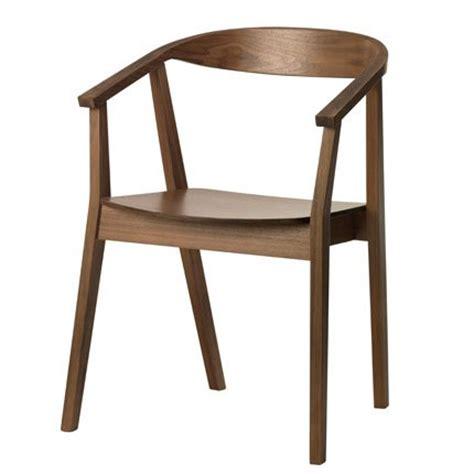 chaise stockholm ikea maison