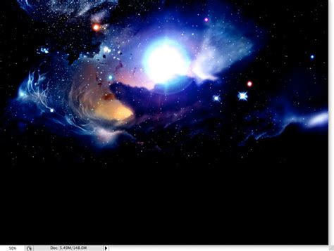 cool looking galaxies pics about space