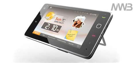 Huawei Tablet Android huawei s7 android contenuto della confezione