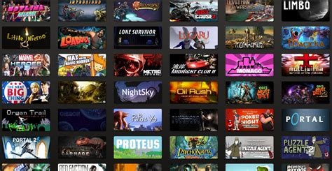 design games steam steam to add game lending option check and mate