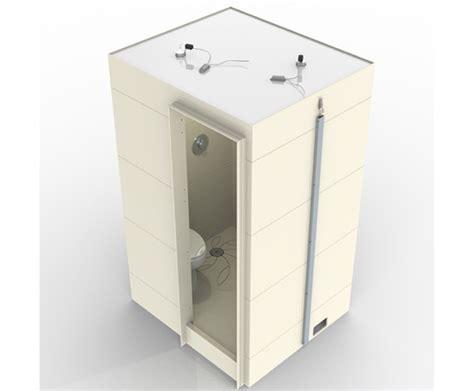 bathroom pods jura en suite bathroom pod taplanes esi building design