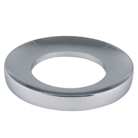 vessel mounting ring fontaine glass vessel bathroom mounting ring in