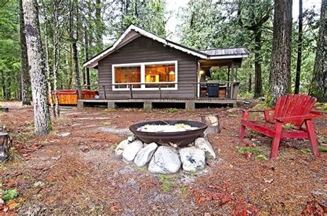Snoqualmie Pass Cabin Rentals by Pin By Mysty Mountain Properties On Cabins Lodges And
