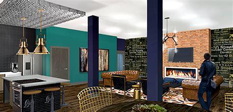 home theater design group dallas 81 best interior design dallas hpa design group