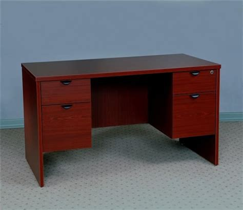 Surplus Desk by Pedestal Desk Office Desks Aaaa Office And