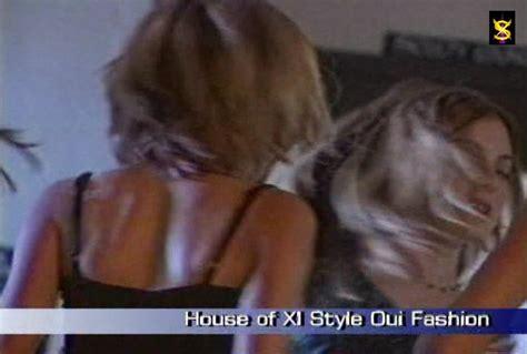 animals sxs video xxx asxs mobie sex porn images