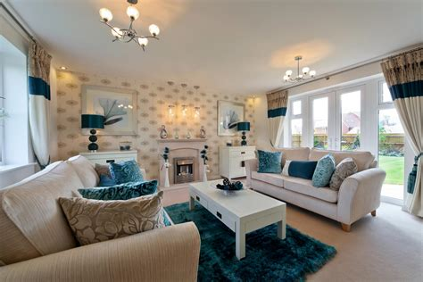 show homes interiors ideas roman gate new homes in leighton buzzard taylor wimpey