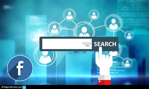 Search Engine India To Introduce Its Own Search Engine My India