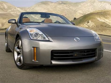 blue book value used cars 2004 nissan 350z free book repair manuals 2008 nissan 350z pricing ratings reviews kelley blue book