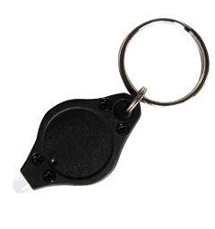 porta tessere magnetiche porta tessere magnetiche e tesserino nastro portabadge