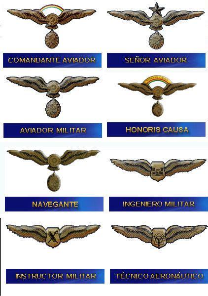 us air force insignia MEMES