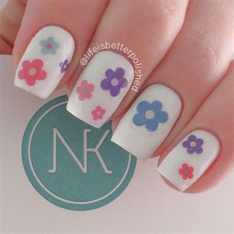 design 4 life instagram 25 amazing instagram nails 2015 16 by life is better polished
