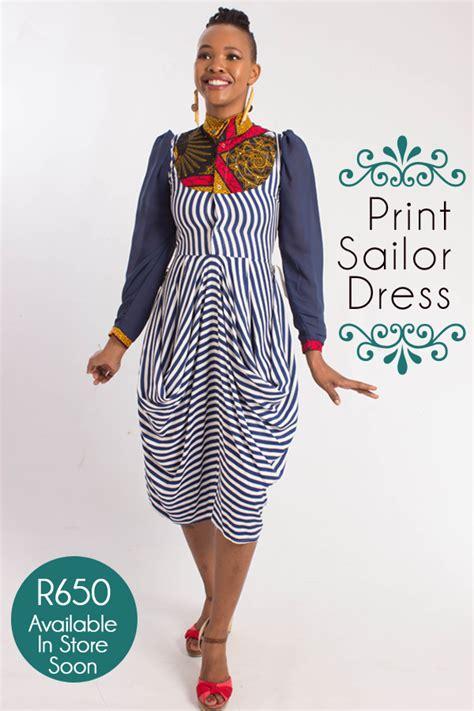 zulu design dress urban zulu clothing on twitter quot who says mixing prints