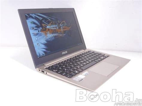 Laptop Asus Zenbook Ux21a asus zenbook ux21a ultra slim laptop intel i7 3517u 256 gb ssd 4 gb ram 11 6