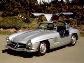 Mercedes Sl Coupe Mercedes Sl Autooonline Magazine