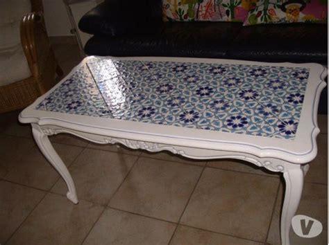 table carrelage carrelage table salon