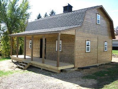 Amish Built Sheds Ohio by Best 10 Small Cabins For Sale Ideas On Tiny