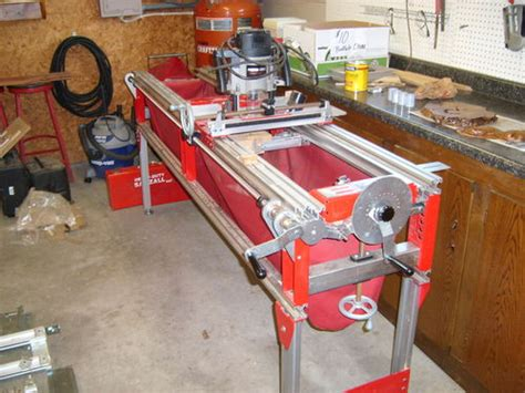 woodworking supply store near me book of woodworking machinery near me in uk by emily