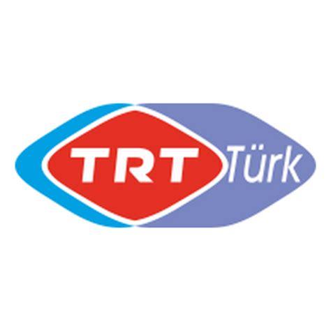 trt türk canlı izle canlı tv izle televizyon kanalları