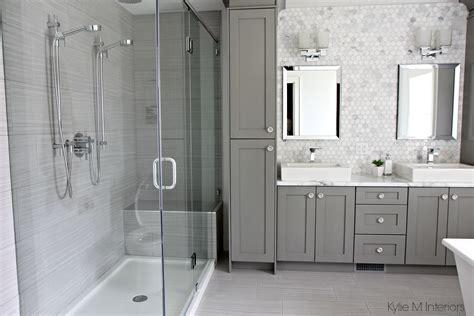 calacatta marble bathroom double vanity bathroom with calacatta marble formica 180fx walk in shower and hexagon