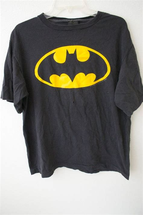 T Shirt Joker 3 3 Kaos Joker batman shirt www pixshark images galleries