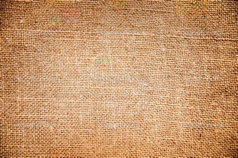 coffee sack wallpaper texture of sack burlap background jamaicamocha